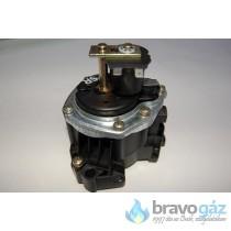 Bosch váltószelep - 87085050140