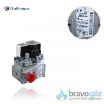 Ariston gázszelep - 60000537