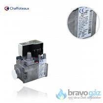 Ariston Gázszelep - 60001612