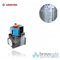 Ariston Gázszelep - 65104254