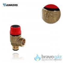 Bosch biztonsági szelep zw23 - 87074010260