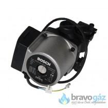 Bosch Szivattyú 87072040360