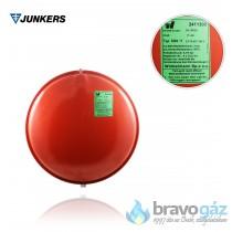 Bosch Tágulási tartály 11L 87154071680