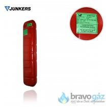 Bosch tágulási tartály 7.5l - 87167564570