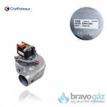 Chaffoteaux ventilátor Elexia - 61304720