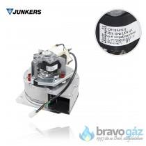 Bosch ventilátor - 87072040010