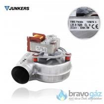 Bosch ventilátor - 87072040380