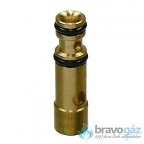 Bosch Venturi (24) - 87182050280