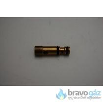 Bosch Venturi - 87182050300