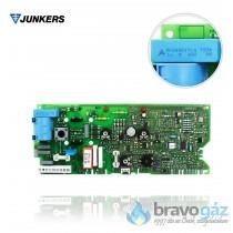 Bosch Vezérlőpanel - 8748300417