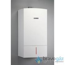 Bosch Condens 3000 W ZWB 28-3 CE 23 ERP kombi kazán, kondenzációs, fali, 21.8kW