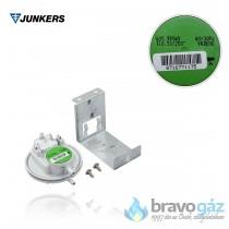 Bosch Nyomáskapcsoló - 87167711750