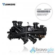 Bosch Hidraulikus blokk - 87167716300