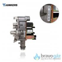 Bosch Gázarmatúra CE426 8738717510 - 87170013590
