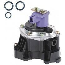 Bosch Váltószelep 87172042730