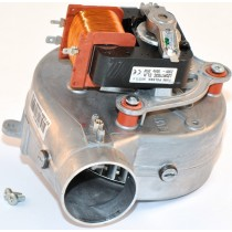 Bosch Ventilátor - 87160112970