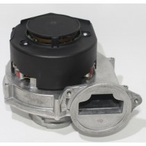 Bosch Ventilátor - 87172043730