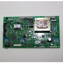BAXI vezérlőpanel HONEYWELL (MAIN DIGIT) - JJJ005692300