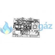 PCB LMU34 AVS77 WITH INSTR.FR - JJJ005691520