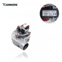 Bosch Ventilátor 87167711010