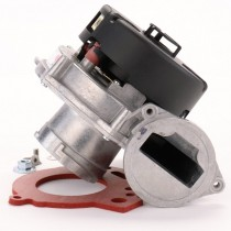 Bosch Ventilátor - 87172044100