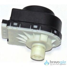 BAXI szelepmozgató motor (Régi: 5647340) - JJJ005694580