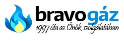 Bravogaz.hu